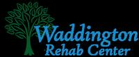 Waddington Addiction Rehab Center
