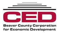 Beaver County Corporation Economic Development