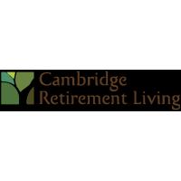 Cambridge Pointe