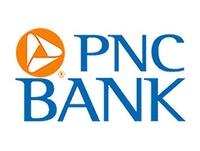 PNC Bank National Association - New Sheffield