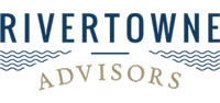Rivertowne Advisors