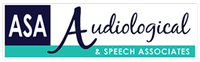 Audiological & Speech Associates