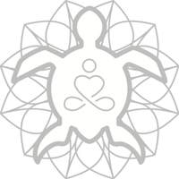 Sangha Center for Yoga and Wellness