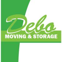 Debo Moving & Storage, Inc.