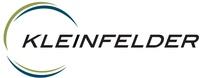 Kleinfelder, Inc.