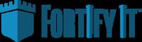 FortifyIT, LLC