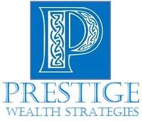 PRESTIGE Wealth Strategies