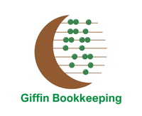 Giffin Bookkeeping