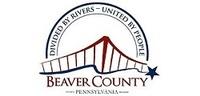 Beaver Falls Apartments Holdings