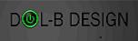 Dol-B Design