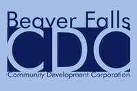 Beaver Falls Community Development Corp.