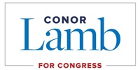 US House of Representatives - Conor Lamb