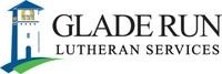 Glade Run Foundation