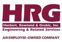 Herbert, Rowland & Grubic, Inc.
