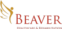 Beaver Healthcare & Rehabilitation Center