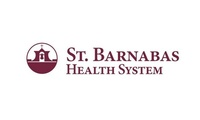 Beaver Meadows - St. Barnabas Health System