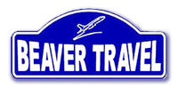 Beaver Travel Center
