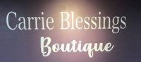 Carrie Blessings Boutique