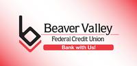 Beaver Valley Federal Credit Union - Bridgewater