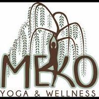 Meko Yoga & Wellness