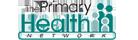 PHN Beaver Falls Health Center Primary Care