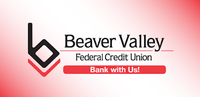 Beaver Valley Federal Credit Union