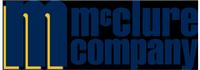 McClure Company