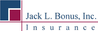 Jack L Bonus Insurance,  (Kevin E Phillis CIC, ChFC)