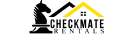 Checkmate Rentals