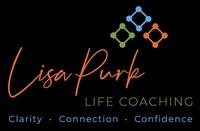 Lisa Purk Life Coaching LLC