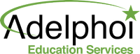 Adelphoi Education, Inc