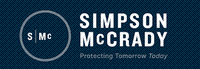 Simpson-McCrady LLC