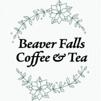 Beaver Falls Coffee & Tea Company