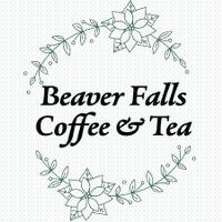 Beaver Falls Coffee & Tea Company