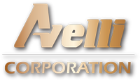 Avelli Construction