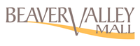 Beaver Valley Mall