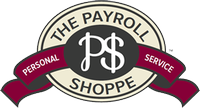 The Payroll Shoppe