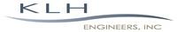 KLH Engineers, Inc.