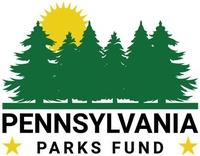 Pennsylvania Parks Fund