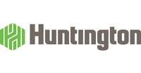 Huntington Bank - Sewickley