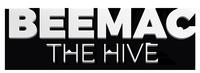 Beemac, Inc.