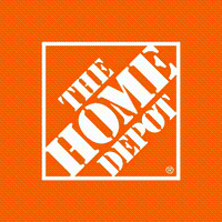 The Home Depot, CHIPPEWA