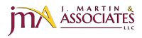 J. Martin and Associates, LLC