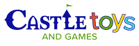 Castle Toys and Games LLC