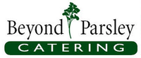 Beyond Parsley Catering