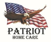 Patriot Home Care