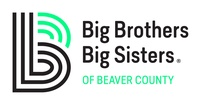Big Brothers Big Sisters of Beaver County