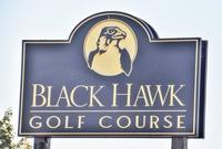 Black Hawk Golf Course