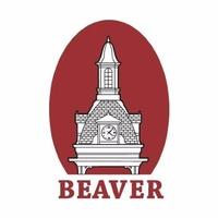 Borough of Beaver