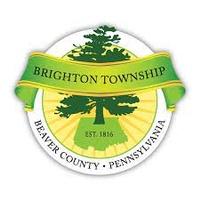 Brighton Township